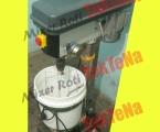 Mixer Roti2
